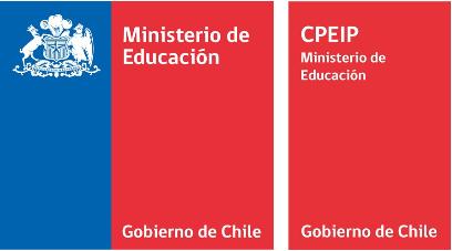 Logo CPEIP